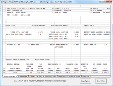 FRNC-Outputs---Output-Spreadsheets