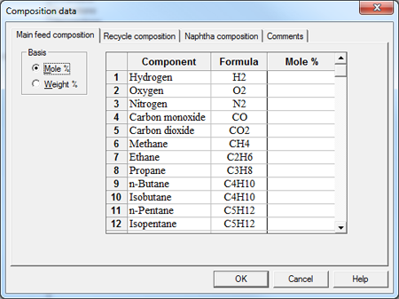 REFORM-Inputs---Composition-Data